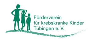 fvkktübingen 300x150 - Fairlaufen e.V.